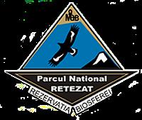 http://www.retezat.ro/