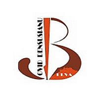 http://www.bibliotecadeva.ro/bj.htm