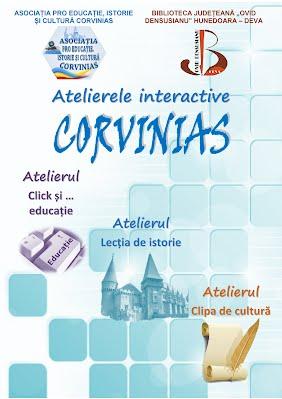 https://sites.google.com/a/apeic-corvinias.com/https-sites-google-com-a-apeic-corvinias-com-site-oficial/ateliere