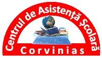 http://www.centrul-scolar.apeic-corvinias.com/
