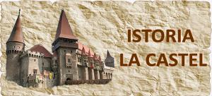 http://istorialacastel.apeic-corvinias.com/