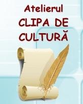 http://www.apeic-corvinias.com/ateliere/atelierul-2