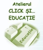 http://www.apeic-corvinias.com/ateliere/atelier-1