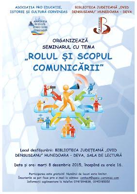 http://www.apeic-corvinias.com/seminarii-si-conferinte