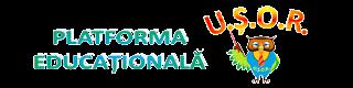 http://univers-scolar.online.apeic-corvinias.com/