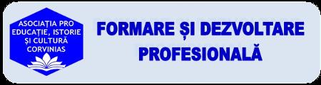 http://formare.apeic-corvinias.com/